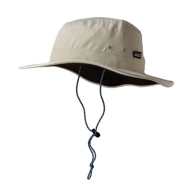 Patagonia Sun Booney Celadon - Conejos River Anglers
