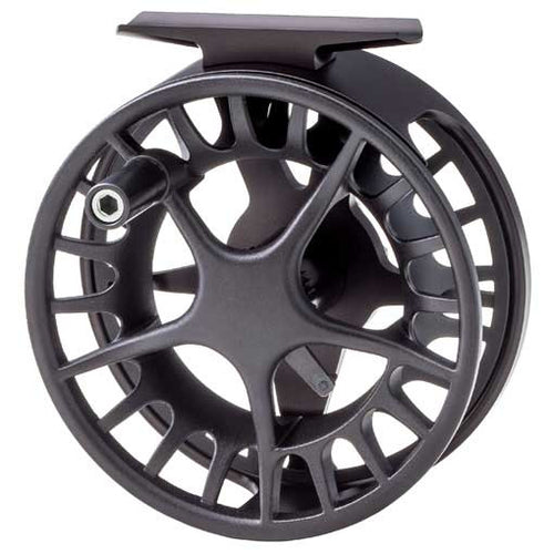 Lamson Remix Fly Fishing Reel