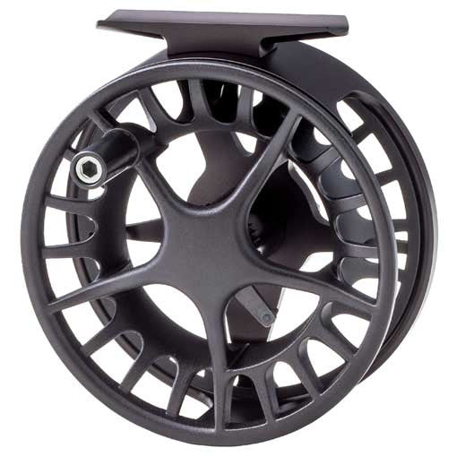 Lamson Remix Fly Fishing Reel - Conejos River Anglers
