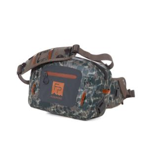 Fishpond Thunderhead Submersible Lumbar Pack - Conejos River Anglers