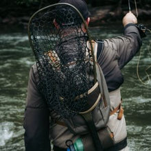 ZS2 OVERLOOK 500 CHEST PACK - Conejos River Anglers