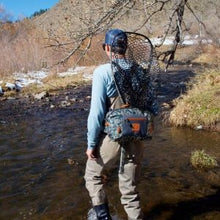Fishpond Thunderhead Submersible Lumbar Pack