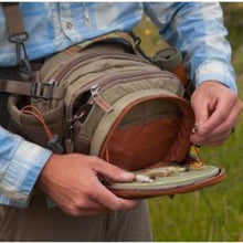 Fishpond Waterdance Guide  Pack - Conejos River Anglers