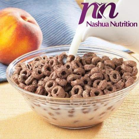 Jump Start Your Morning with Protein Cereal