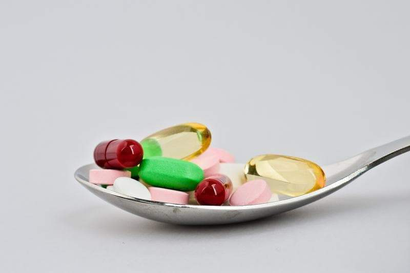 Why Your Bariatric Vitamins Are So Important After Bariatric Surgery