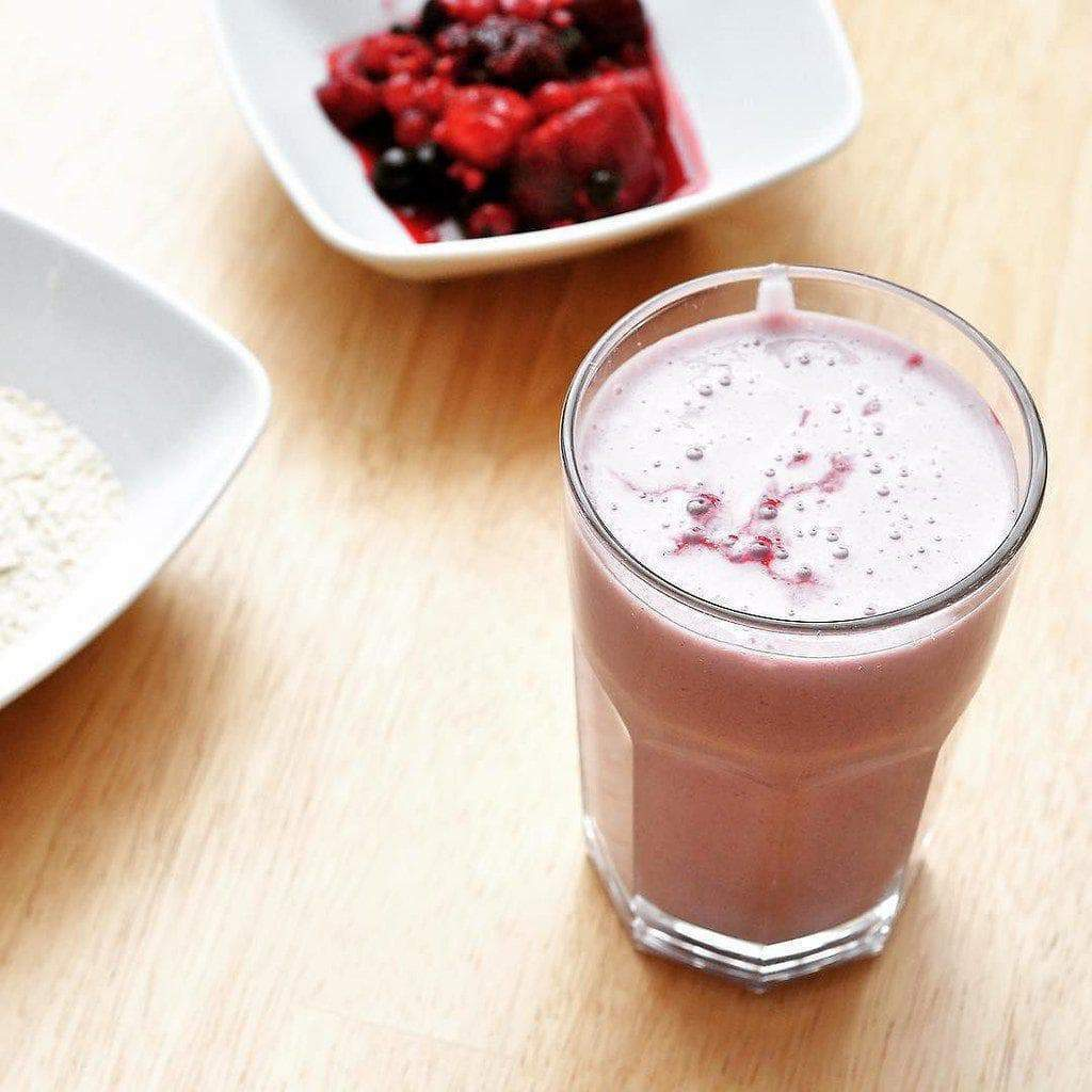 Why are HealthSmart Drinks Superior to Regular Protein Shakes?