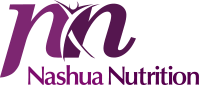 Nashua Nutrition Official Site Logo