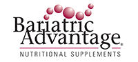 Bariatric Advantage provides a complete line of dietary supplements that have been formulated to meet the unique nutritional demands of both the pre-operative bariatric surgical candidate, as well as the post-operative bariatric surgical patient.