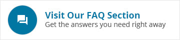 Visit our FAQ section