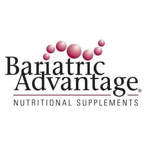 Bariatric Advantage - High Protein Meal Replacement - Orange Cream - 35 Servings - Nashua Nutrition
