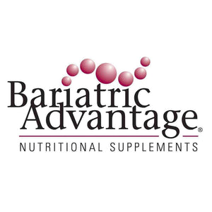Bariatric Advantage - High Protein Meal Replacement - Strawberry - Single Serving-Nashua Nutrition