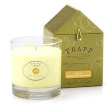 Trapp No. 8 Fresh Cut Tuberose