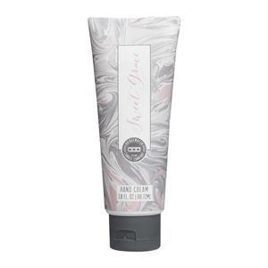 Bridgewater Sweet Grace Hand Cream