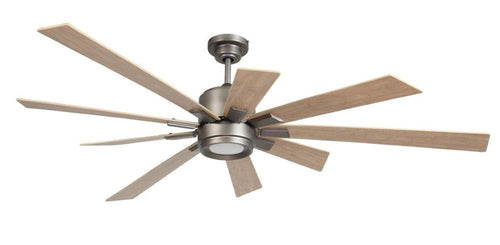 "Craftmade Katana 72"" fan-SALE-$398.00"
