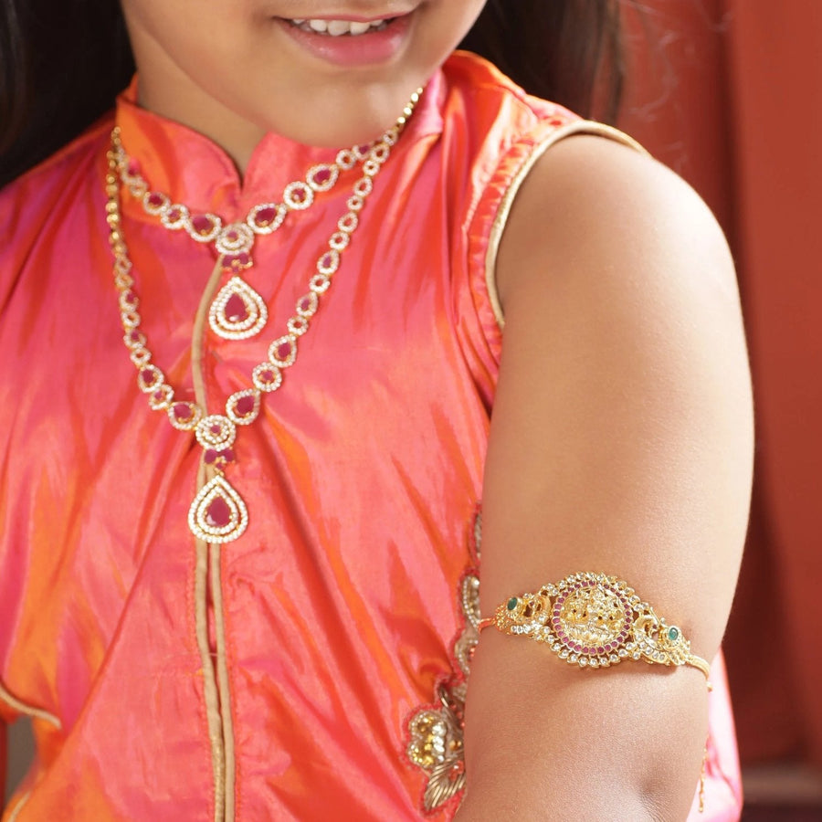 Ridhi Kids Armlets