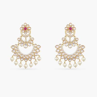 Sejal Earrings