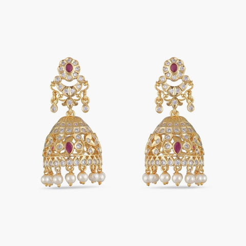 Sanvi Earrings