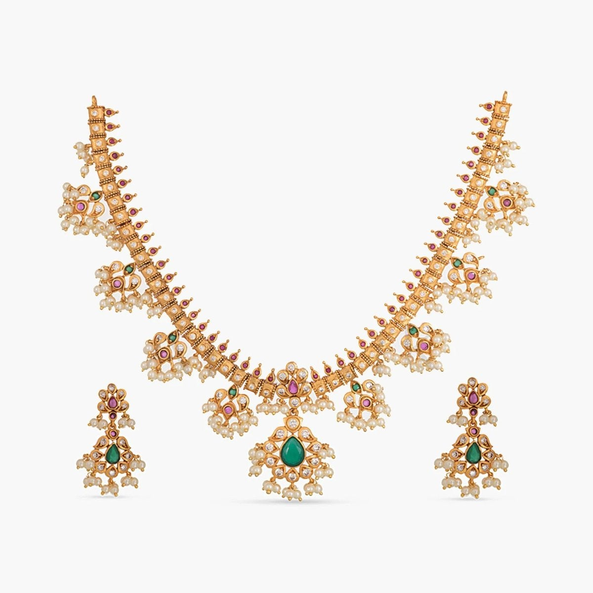 Tarinika - Shop Indian Jewelry Online For All Occasions