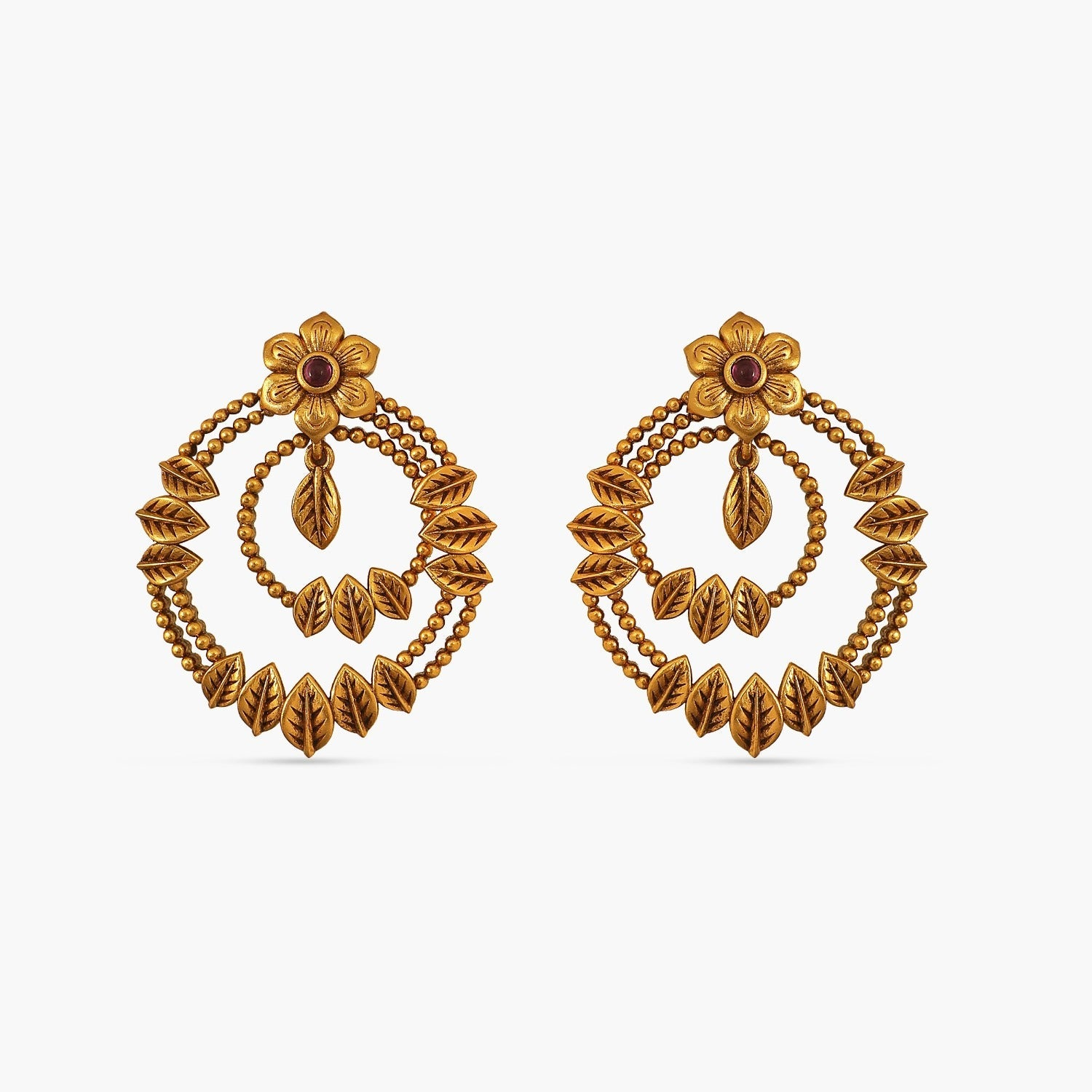 Tael Dreamy Earrings