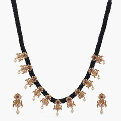 Gini Necklace Set