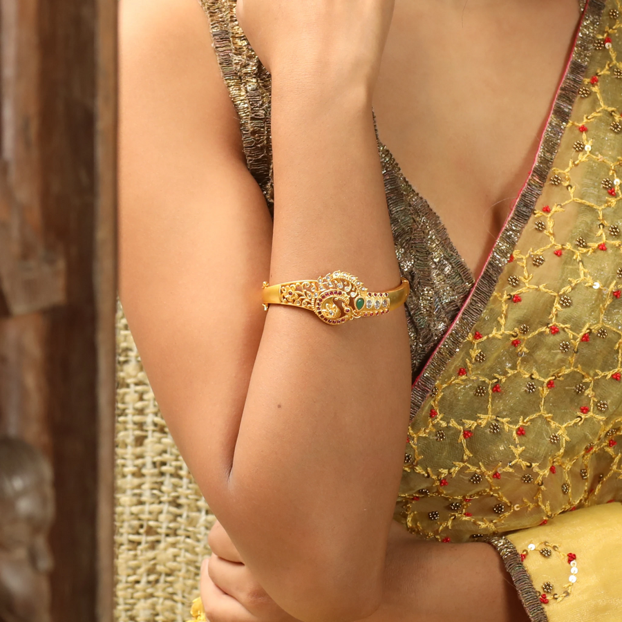 Anokhi Antique Bracelet