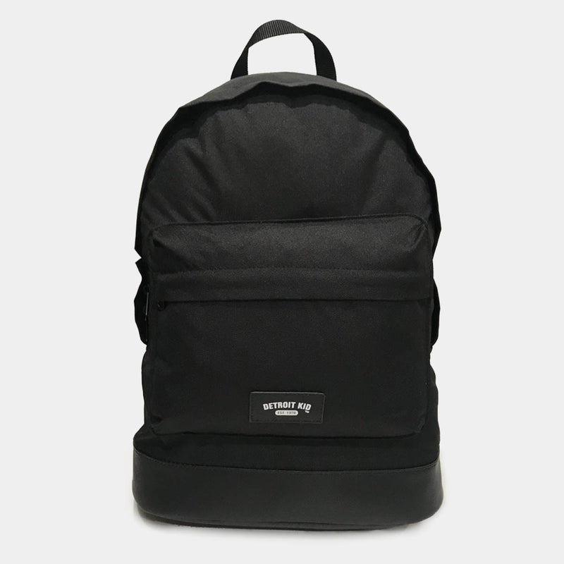 Detroit Kid Backpack