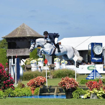 PonyWorld Recap: Everything You Might Have Missed at the Hampton Classic 2018!