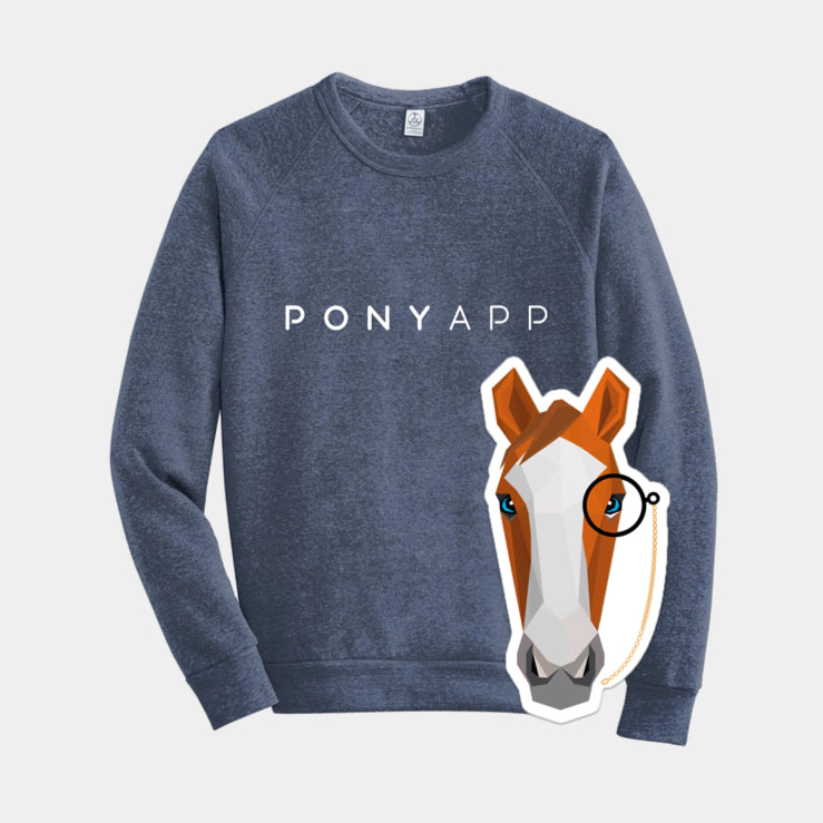 Pony Packs