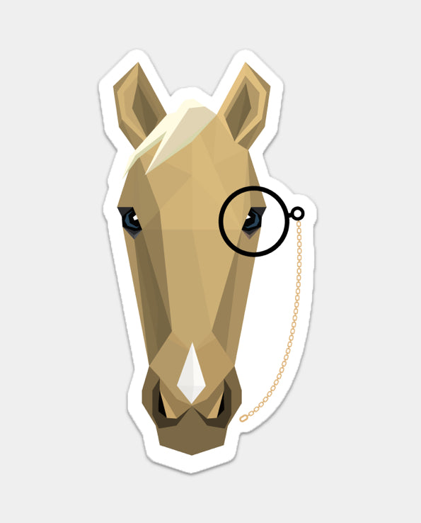 PonyApp Stickers