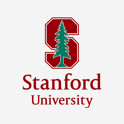 Stanford Equestrian