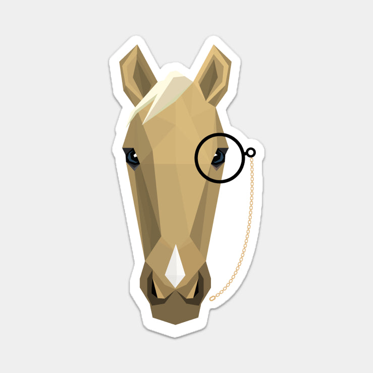https://ponyapp.io/collections/stickers