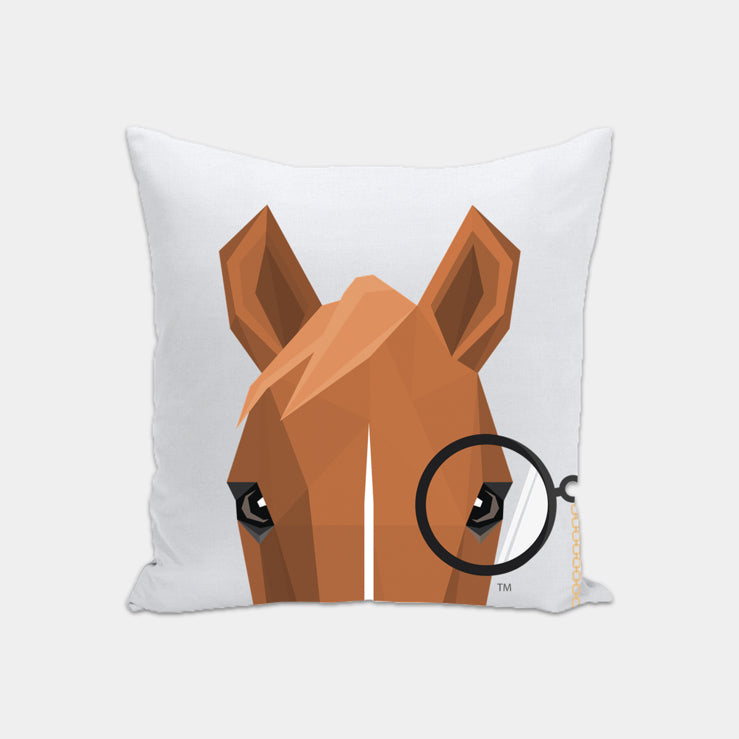 https://ponyapp.io/collections/pillows