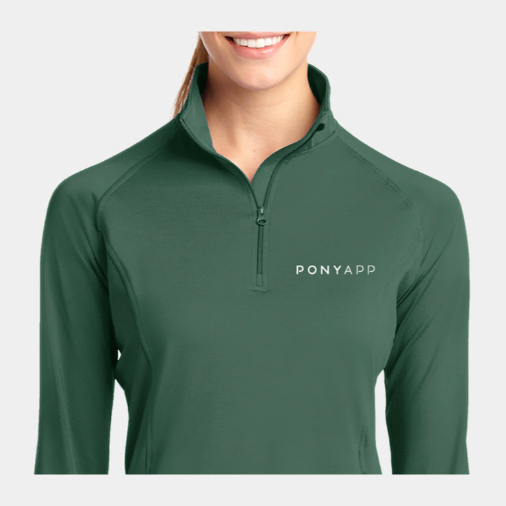 https://ponyapp.io/collections/apparel