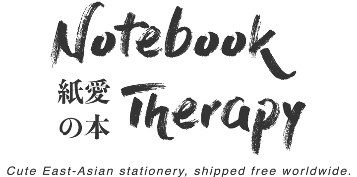 NotebookTherapy