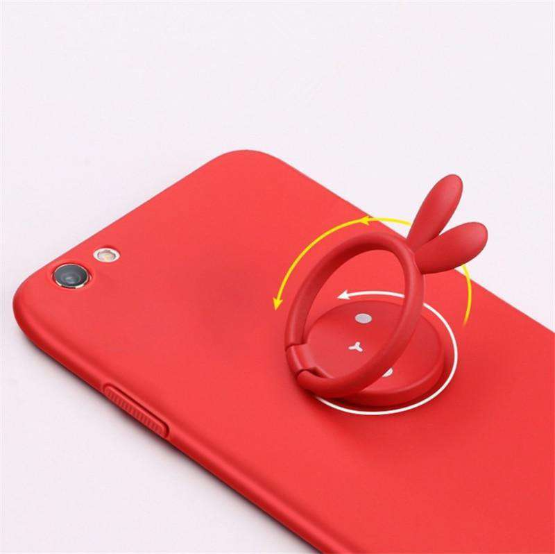 Kawaii Bunny Popsocket