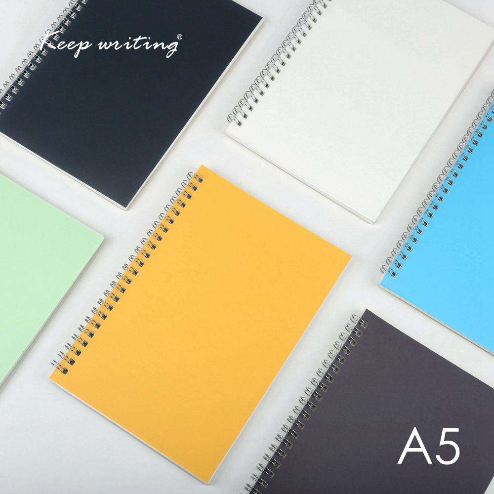 quality writing paper notebooks Shop ruled writing paper at staples choose from our wide selection of ruled writing paper and get fast & free shipping on select orders.