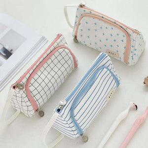 Pencil Cases - Free Worldwide Shipping