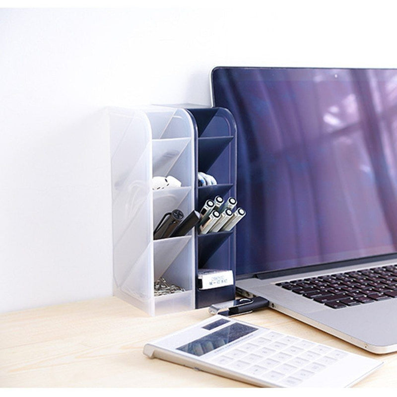 Desk Organiser for Pens
