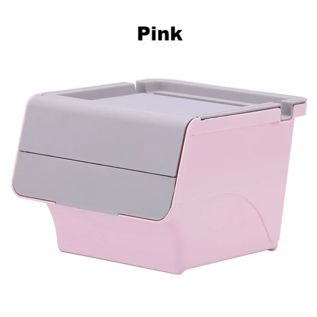 Stationery Storage Box