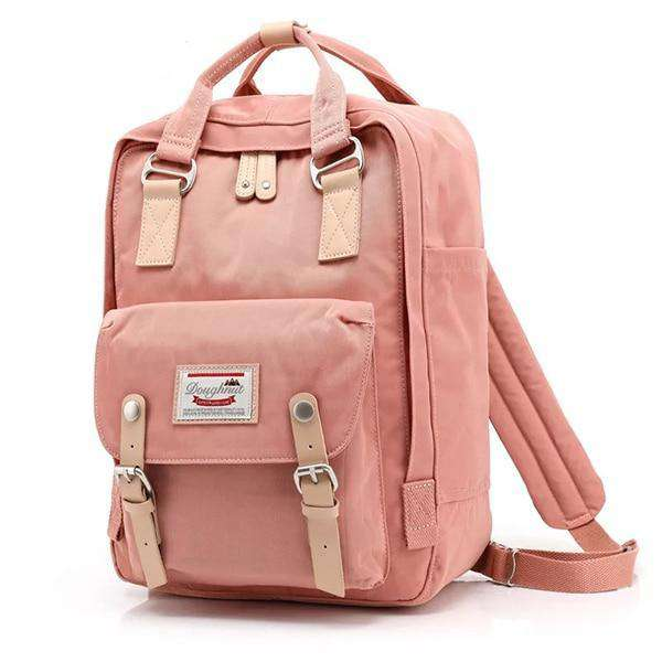 Moshi Moshi Backpack