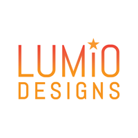 Lumio Designs logo