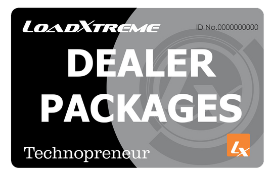 Dealer Packages