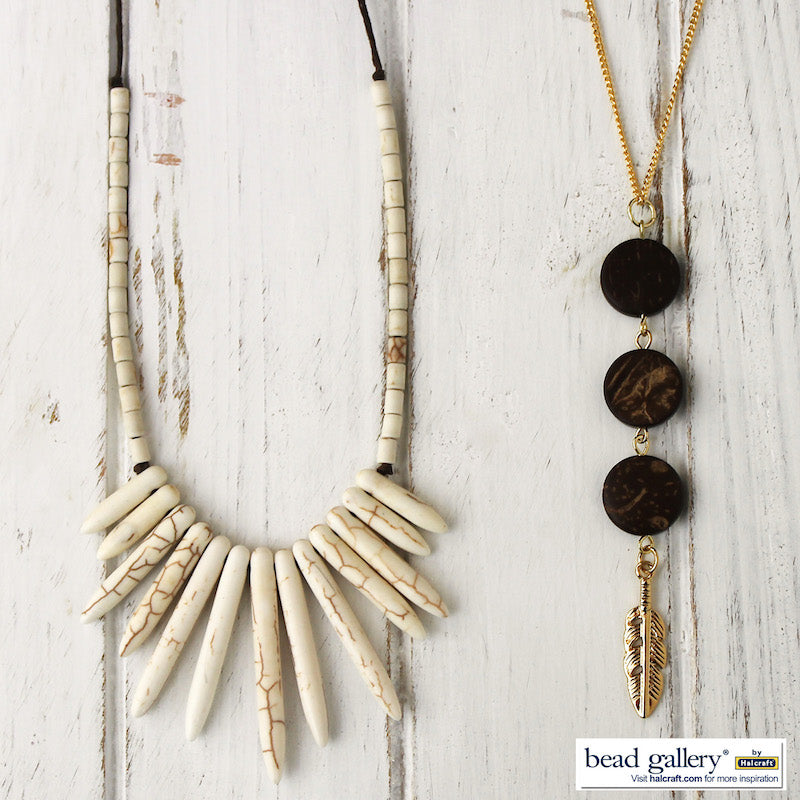 Native Jewelry Set