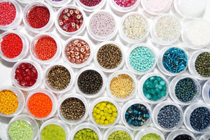 7 Factors to Consider When Choosing Jewelry Beads