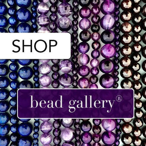 Beads by Halcraft Collection