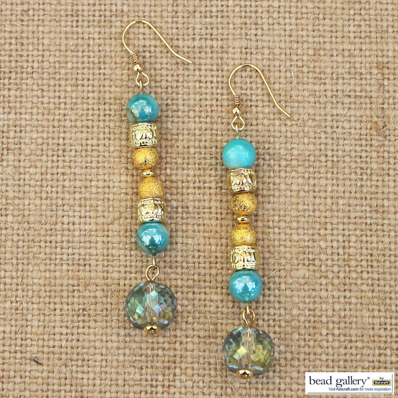 bohemia-earrings-watermark
