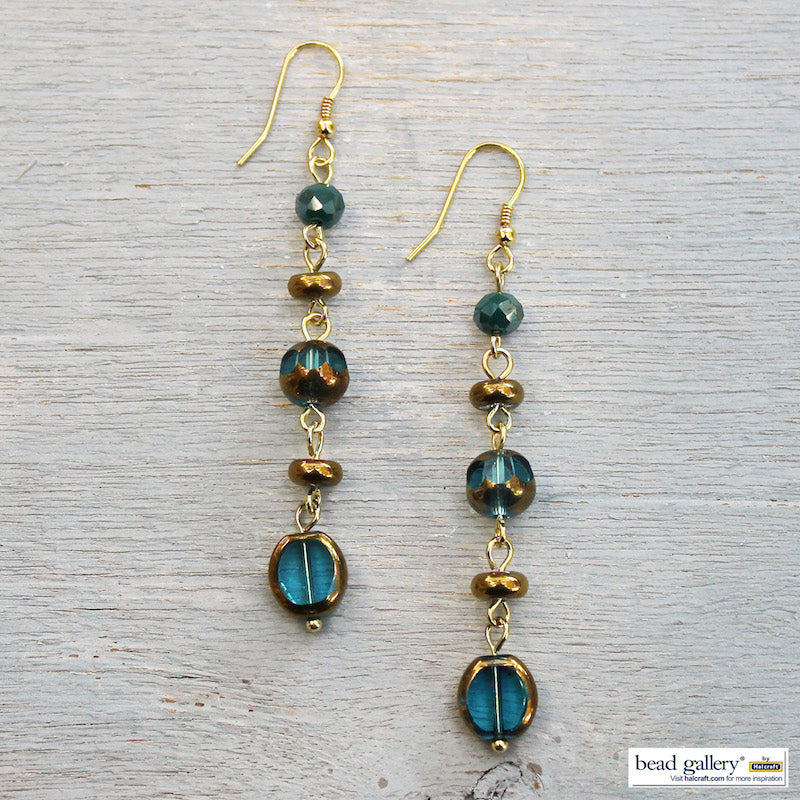 envy-earrings-watermark