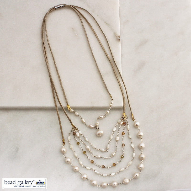 glem-necklace-watermark