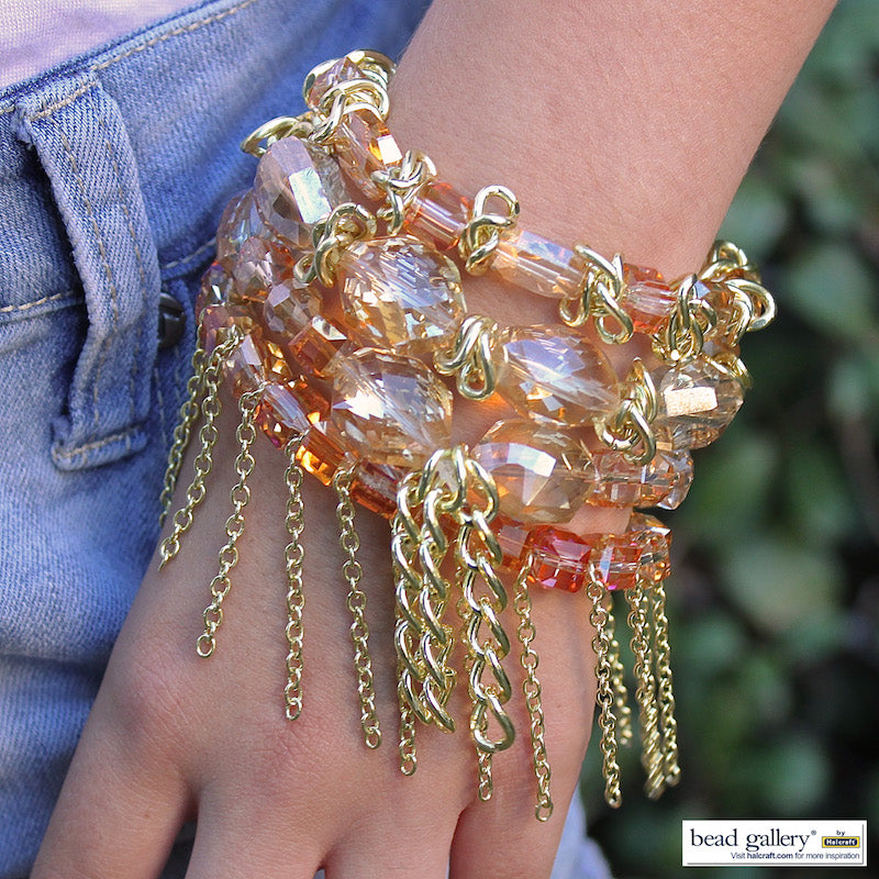 Indian-Summer-Bracelets-Model-Watermark