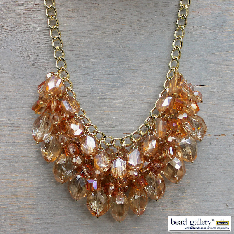 indian-summer-necklace-watermark